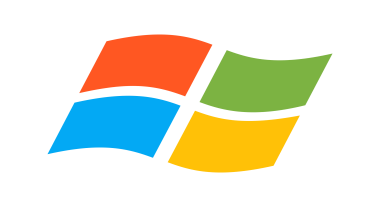 20201227-20-07-50.88_windows_logo1600.png