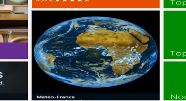 20201228-21-16-26.02_Logo win8 meteo france.png