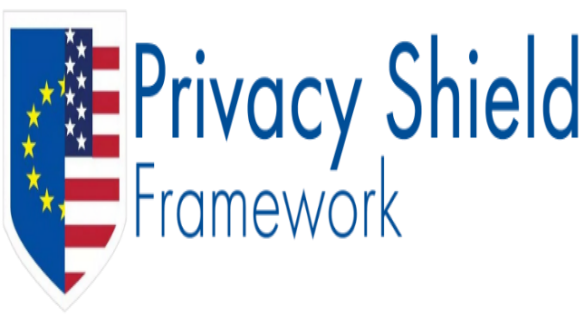 20210116-09-01-44.18_privacy_shield.png