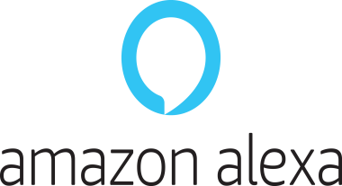 20210302-05-47-04.34_Amazon_Alexa_logo.png